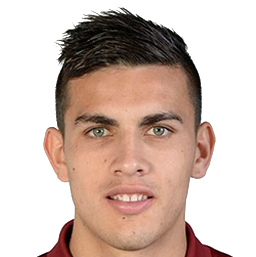 Photo of Paredes