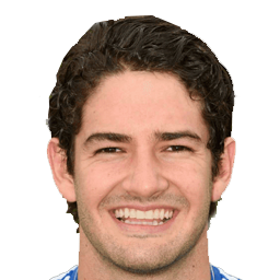 Photo of Pato