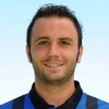 Photo of Pazzini