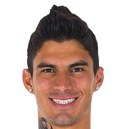 Photo of Perotti