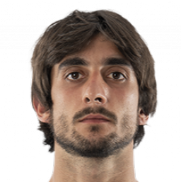 Photo of Perin