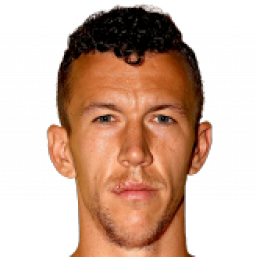Photo of Perisic