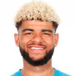 Photo of Philip Billing