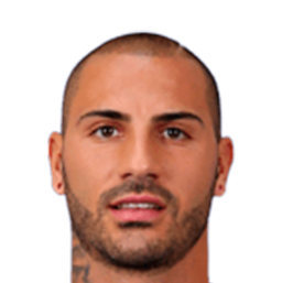 Photo of Quaresma