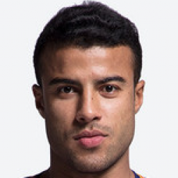 Photo of Rafinha