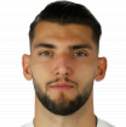 Photo of Rafa Mir