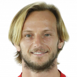 Photo of Rakitic