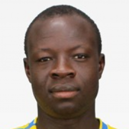 Photo of Raman Chibsah
