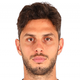 Photo of Ranocchia