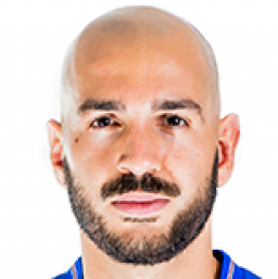 Photo of Riccardo Saponara