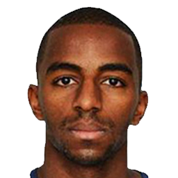 Photo of: Ricardo Pereira