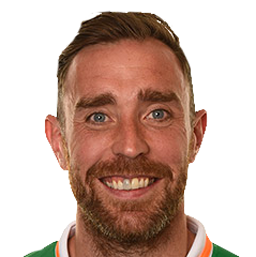 Foto de Richard Keogh