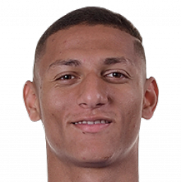 Foto de Richarlison