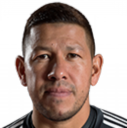 Photo of Rimando