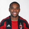 Photo of: Robinho