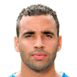 Photo of Robson-Kanu
