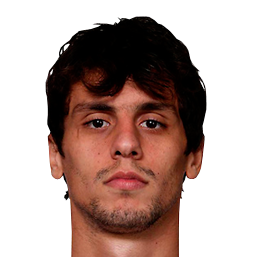 Photo of Rodrigo Caio