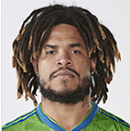 Photo of Román Torres