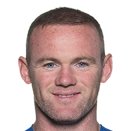 Photo of: Rooney