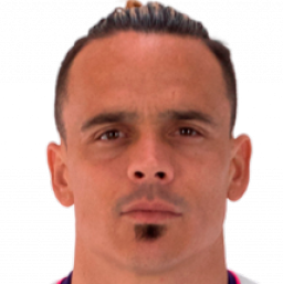 Photo of Roque Mesa