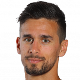 Photo of Rui Fonte