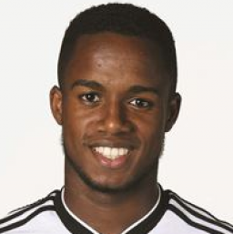 Foto de: Ryan Sessegnon