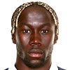 Photo of Sagna