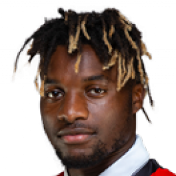 Photo of Saint-Maximin