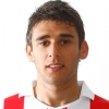 Photo of Salvio