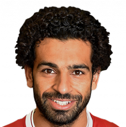 Photo of Salah