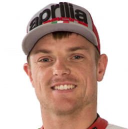 Foto de Sam Lowes