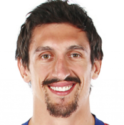 Photo of Savic