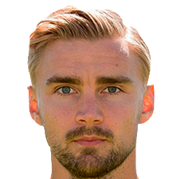 Photo of Schmelzer