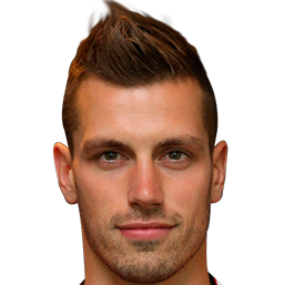 Photo of Schneiderlin