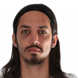 Photo of Schelotto
