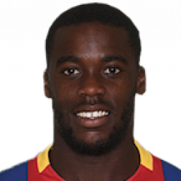 Photo of Schlupp