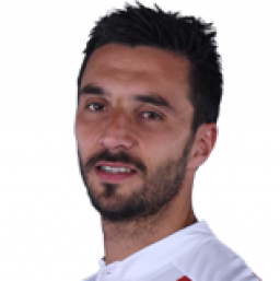 Photo of Scocco