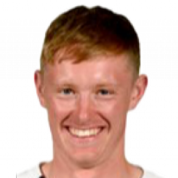 Photo of Sean Longstaff