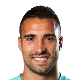 Photo of Asenjo