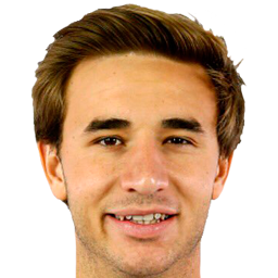 Photo of Sergi Samper