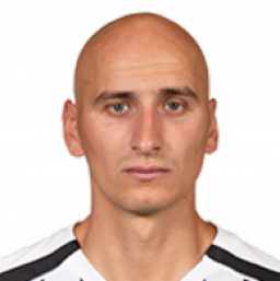 Photo of Shelvey