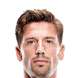 Photo of Adrien Silva