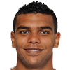 Photo of Soudani