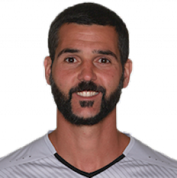 Photo of Speroni