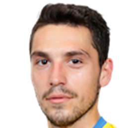 Photo of Stanciu