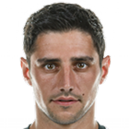 Photo of: Stindl