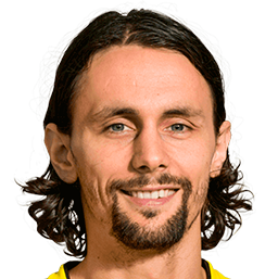 Photo of Subotic