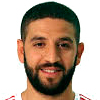 Photo of Taarabt