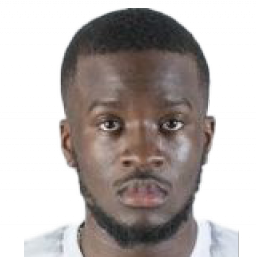 Photo of Tanguy NDombele Alvaro