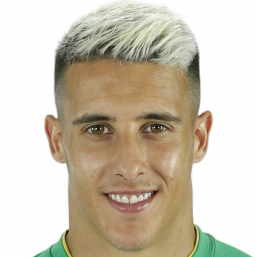 Photo of Tello